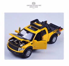 Ford F150 Truck Models - online get cheap pickup trucks models aliexpress com alibaba group