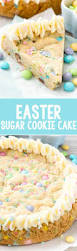 215 best easter images on pinterest easter food candies and