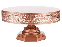 Rose Home Decor by Rose Gold Home Accessories Collection U2013 Adorable Home