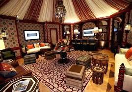 Arabian Home Decor Arabian Decor Ideas Ceiling For Home Decor Ideas Interior Design
