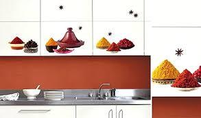 stickers meuble cuisine stickers meuble cuisine by sizehandphone tablet desktop