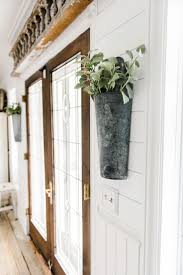 What Is Your Home Decor Style by Best 20 Cottage Style Decor Ideas On Pinterest Cottage Style