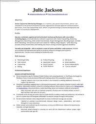 resume templates resume templates and resume manager resume
