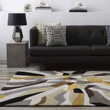 Jaipur Area Rugs Bedroom Coffee Tables Jaipur Area Rugs With Jaipur Living