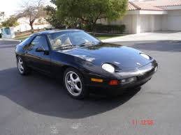 1995 porsche 928 gts for sale porsche 928 gts for sale used cars on buysellsearch