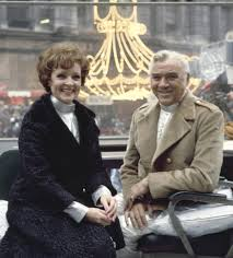 macy s thanksgiving day parade through the years