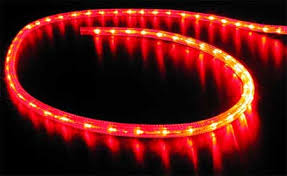 12 volt red led lights 12 volt led lights in red blue cool white or warm white