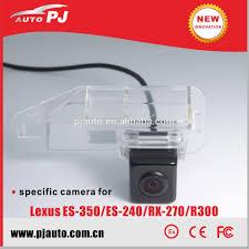 lexus hk showroom address car camera for lexus car camera for lexus suppliers and