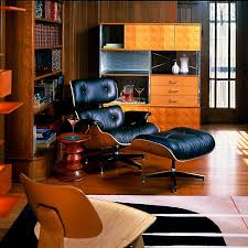 Charles Eames Chair Original Design Ideas 175 Best Charles Eames Images On Pinterest Charles Eames Herman