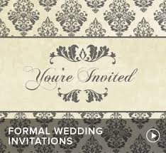 Wedding Quotes For Invitations Wedding Invitations Slideshows And Collages Smilebox