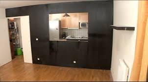 cacher une cuisine ouverte awesome cacher cuisine ouverte images joshkrajcik us joshkrajcik us