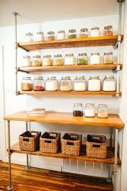 open shelving ideas open shelving kitchen ideas open kitchen shelving ideas combination
