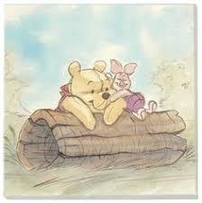 25 cute winnie pooh ideas
