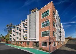 metro home decor apartment amazing apartments near the metro home design great