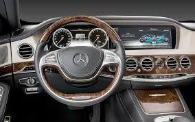 2014 mercedes s class interior 2014 mercedes s class interior best cars