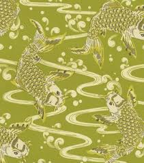 Home Decor Fabric 55 Best Fabric Images On Pinterest Print Fabrics Home Decor