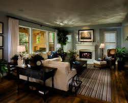 Family Room Drapery Ideas Family Room Fancy Decorating Ideas For Family Room And Coffee