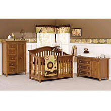 Babi Italia Eastside Convertible Crib Babi Italia Eastside Lifestyle Baby Furniture Cinnamon Future