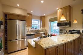 remodel my kitchen ideas bi level kitchen remodel ideas kitchen remodel ideas for small