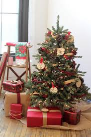 best christmas trees how to and buy the best christmas tree