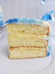 blue ombre petal cake confessions of a confectionista