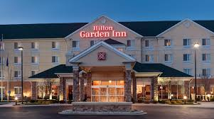Comfort Suites In Merrillville Indiana Merrillville Hotel Near I 65 Hilton Garden Inn Merrillville