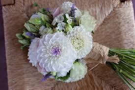 real wedding suani u0026 luke diy meets art deco lavender wedding in