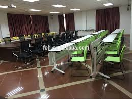 modular conference training tables training table modular meeting desks foldable training room table