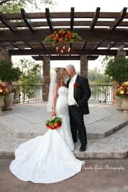 outdoor wedding venues fresno ca wolf lakes park in sanger california for an outdoor wedding venue