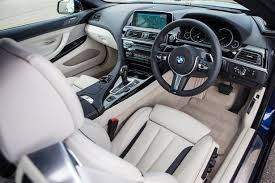bmw 6 series convertible review bmw 6 series convertible review travel in style daily record