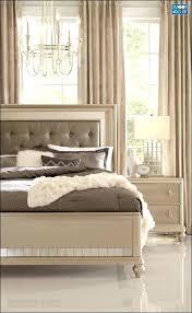 Bedroom Sets San Antonio Bedroom Furniture Sets San Antonio Tx A Cheap Outdoor