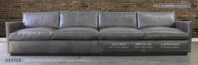 Leathercraft Sofas Leather Sofa Chair Sanblasferry