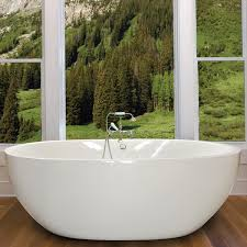 Bathtubs Free Standing Bathtubs Jack London Page 2 Freestanding Bathtub Pmcshop