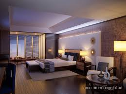 Bedroom Themes Ideas Adults Home Design 87 Wonderful Bedroom Designs For Adultss