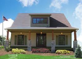 114 best craftsman style house plans images on pinterest cottage