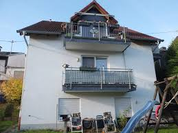 Fertigk Hen Haus Kaufen In Hofheim Am Taunus Immobilienscout24