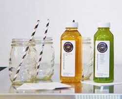 best deals jucier black friday black friday and cyber monday deals by pressed juicery