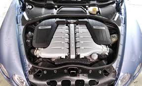 bentley turbo r engine bentley continental review and photos