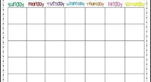 blank calendar template ks1 blank calendar template ks1 calendar