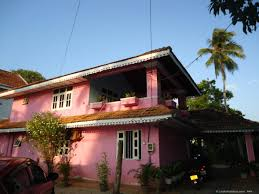 holiday guest houses in negombo sri devi guest house