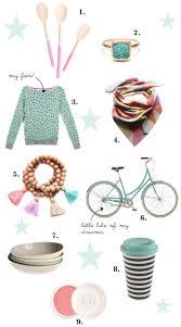 28 gift ideas women the best christmas gift ideas for women