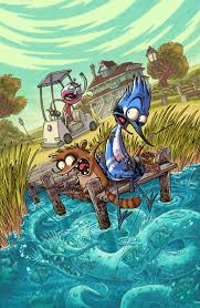 regular show best 25 regular show ideas on pinterest regular show anime