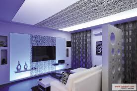 deco plafond chambre idée décoration plafond