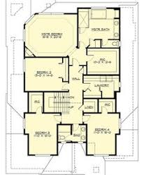 house plans with butlers pantry the begonia house plans floor plan house plans by designs