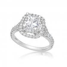 avery engagement ring white collection archives stefan diamonds