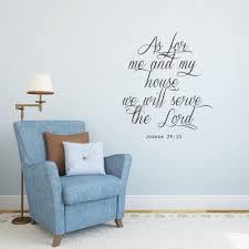 compare prices on christian furniture online shopping buy low