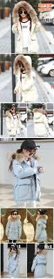 cheap 2016 new girls winter coats outerwear children down jacket
