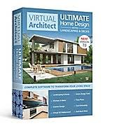 Hgtv Ultimate Home Design Software Reviews Home Design Software