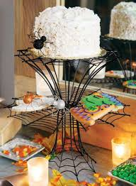 Decorations For Halloween Halloween Decoration Ideas U2013 33 Inspirations As You Create