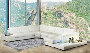 Modern Luxury Sofa Luxury Sectional Sofas 5 Comfy Contemporary Sofas Offer Versatile
